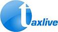Taxlive - Επιμόρφωση Λογιστών